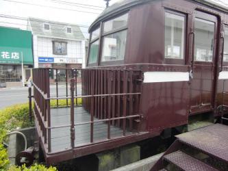 ③西大寺バスステーション2