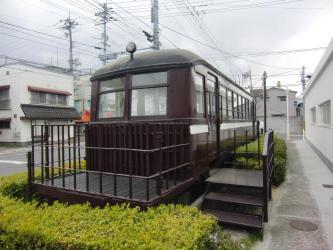 ③西大寺バスステーション