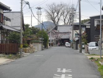 ⑦備前福岡3