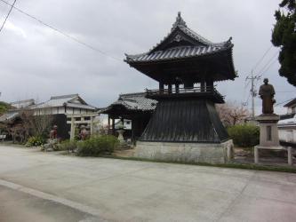 ⑧妙興寺3