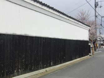 ⑧妙興寺11
