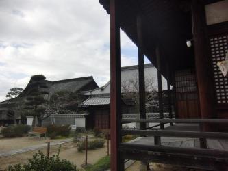 ⑧妙興寺9