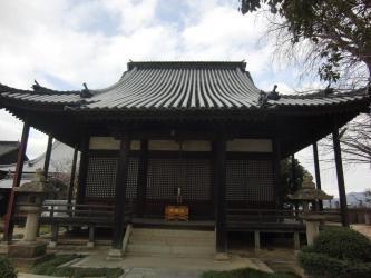 ⑧妙興寺8