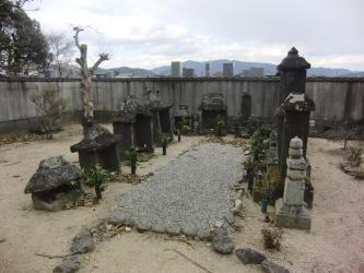 ⑧妙興寺7