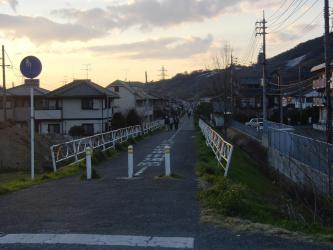 西大寺鉄道2