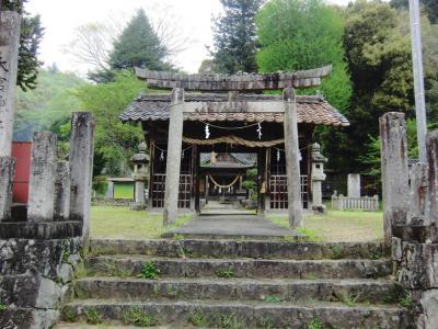 ⑩大宮神社3