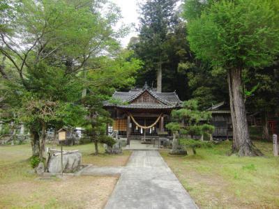 ⑩大宮神社2