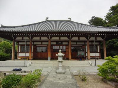 ⑧松林寺2