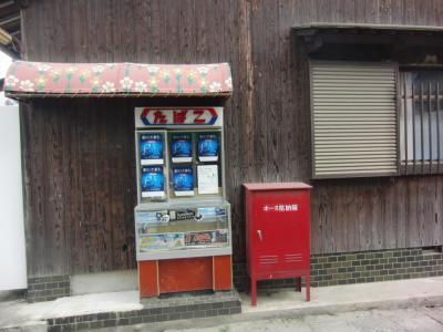 ⑩瑠璃堂5