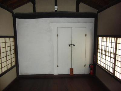 ③木堂の生家13