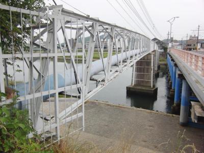 ①京橋界隈6