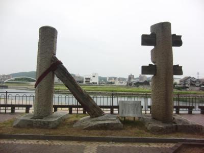 ①京橋界隈2