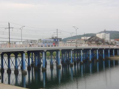 ①京橋界隈.8jpg