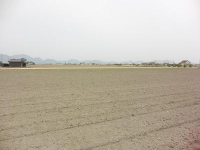 ②広域農道8