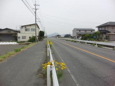 ②広域農道11