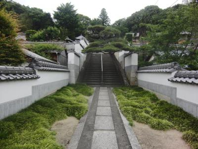⑨宗蔵寺4