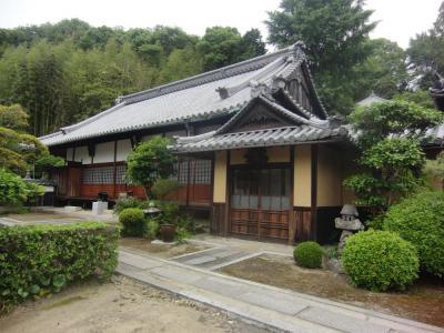 ⑨宗蔵寺3