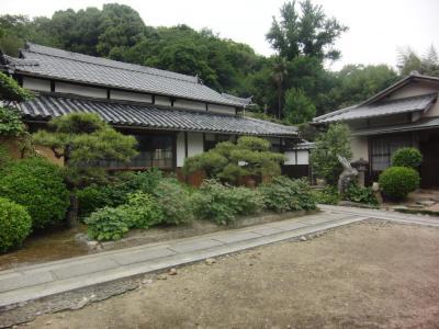⑨宗蔵寺2