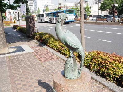 ②桃太郎大通り3