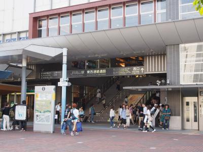 ③岡山駅3