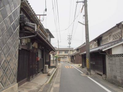 ②庭瀬駅2