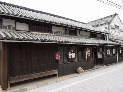 ④-1川野屋商店3