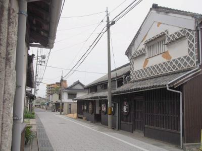 ④-1川野屋商店