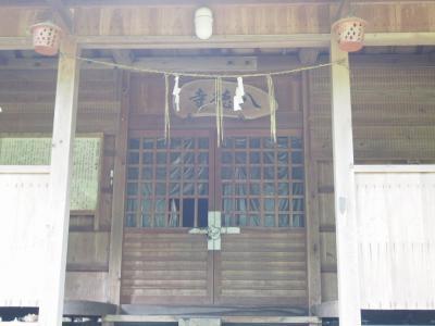 ④八徳寺2