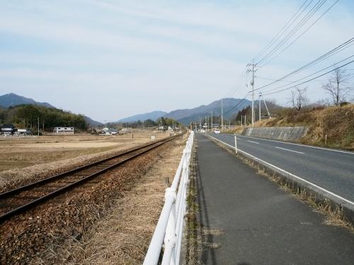 P2010300.jpg