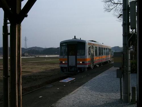 P2010311.jpg