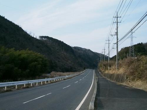P2010332.jpg