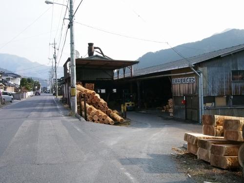 P2010337.jpg