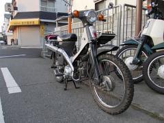 dc051303.jpg
