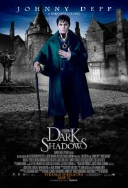 0329 Dark_Shadows_