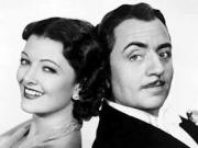 0417 the thin man