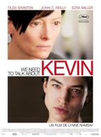 0625 Kevin