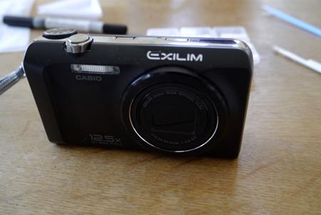 カメラデコ2