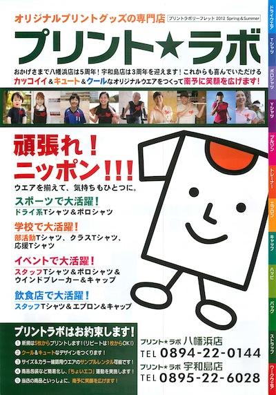 printlab1.jpg