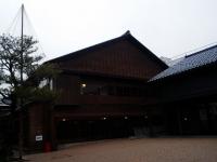 金沢学生のまち市民交流館