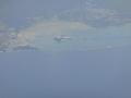 ナップ島(ヨウ島)