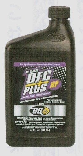BG製品 No23232 DFCプラスHP20140823
