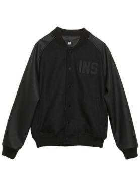 insight jacket1proty