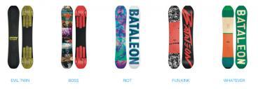 BATALEON1314-2-proty.jpg