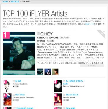 i-flyer-top100.jpg