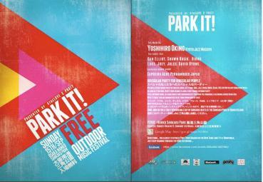 park-it.jpg