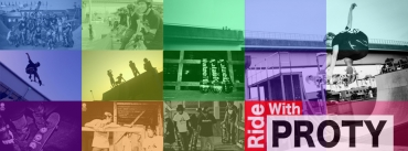 rwp-sk8-top2.jpg