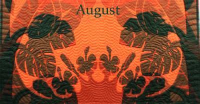 20120224_02_convert_20120228105551_20120731015429.jpg