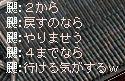 24-3-19-5.jpg