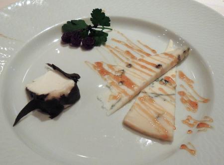 リリチーズ2
