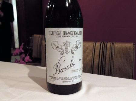 リリ赤ワイン瓶3